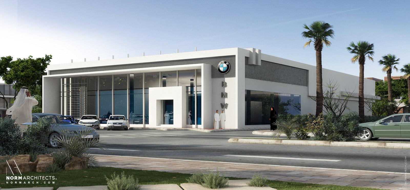 Sport Car Center